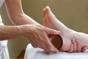 massages-bol-kansu